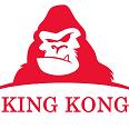 KK Associated Company